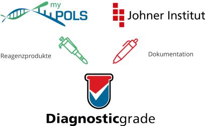 MyPols-Johner-Diagnosticgrade